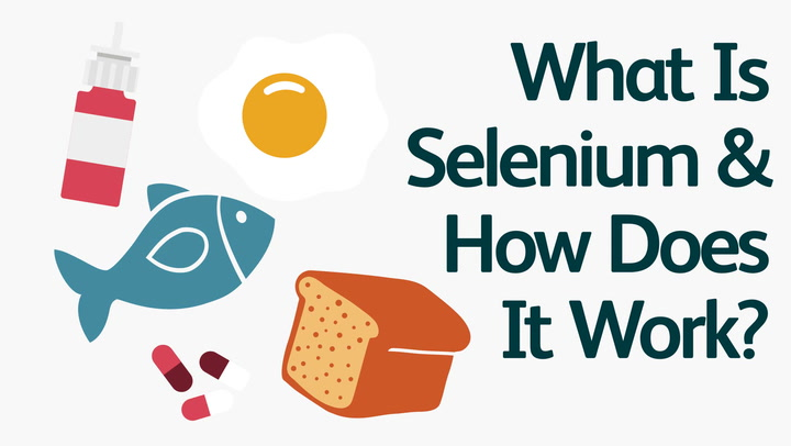 What is Selenium and How Does It Work?