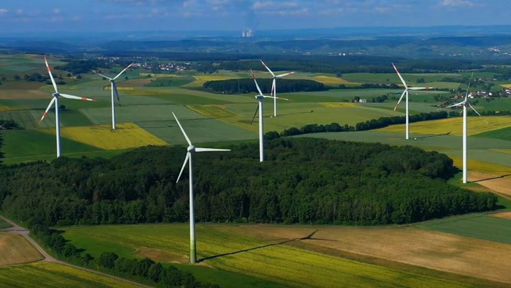 BMO: What is Clean Energy?