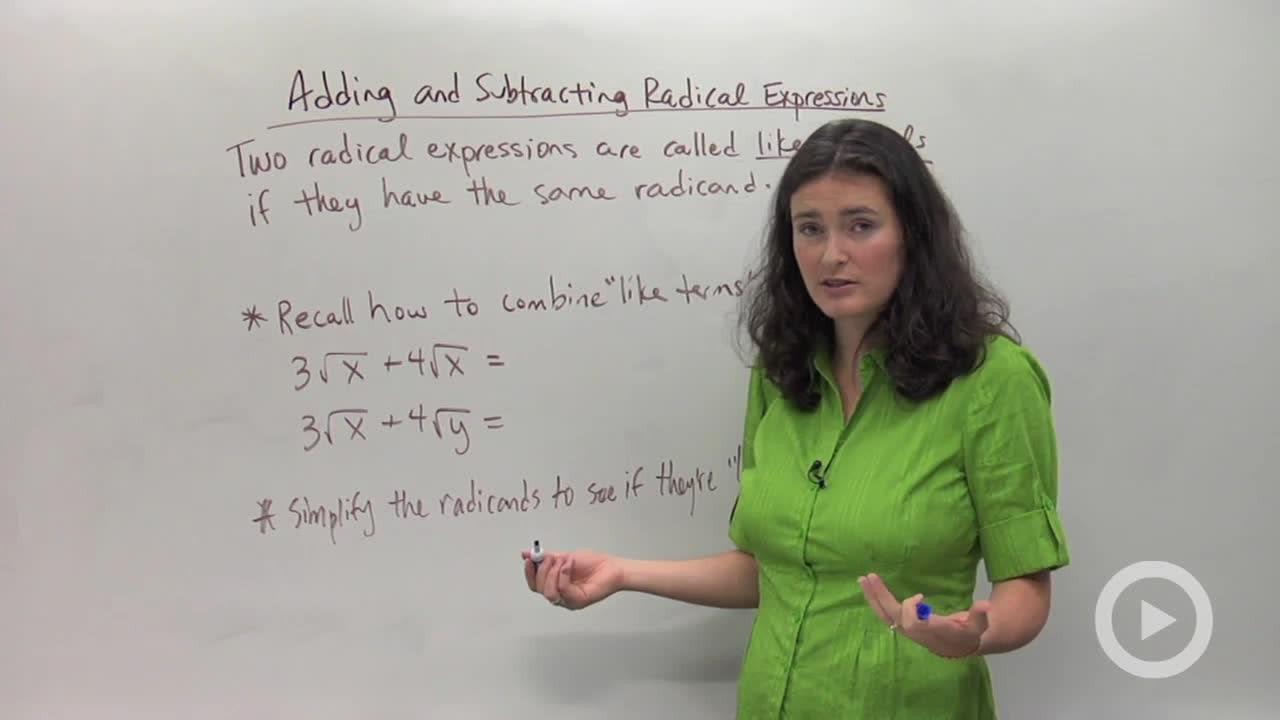 Homework help subtracting polynomials