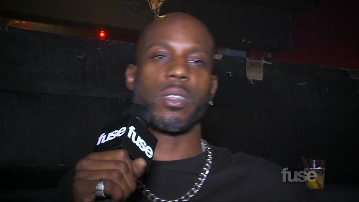 Interviews: Best of Hip-Hop 2012
