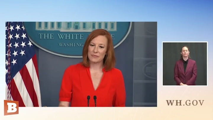 Science Fail: White House Won't Say Whether a 15-Week Unborn Baby Is