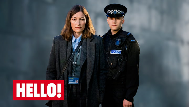 Line of Duty Season 6 Episode 5: Breaking down those crazy conspiracies