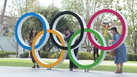 Crece el escepticismo en Japón sobre disputa de Juegos Olímpicos en fechas previstas