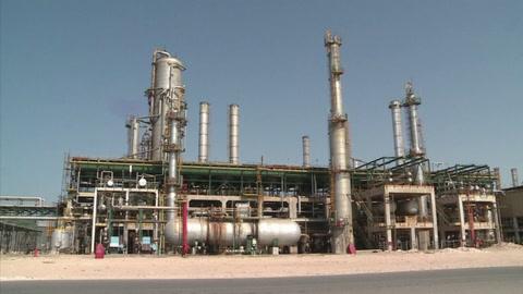 OPEP y sus aliados prolongan recortes de producción petrolífera durante julio