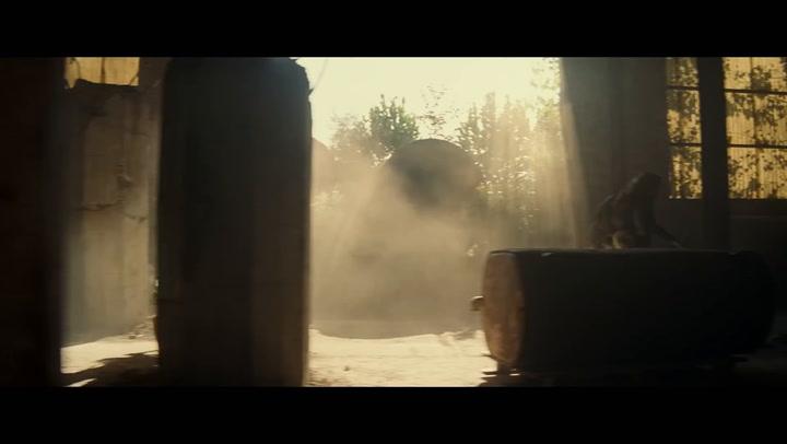 US Trailer 2