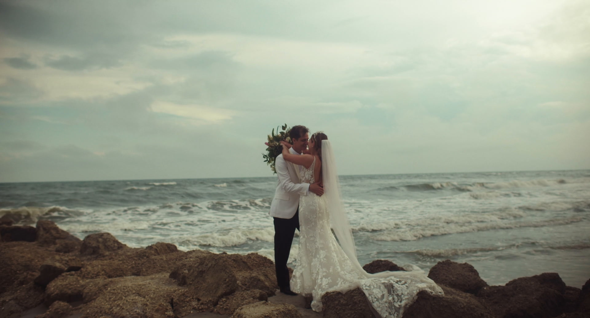 Bailey + Reynolds | Folly Beach, South Carolina | 1123 East Arctic Ave