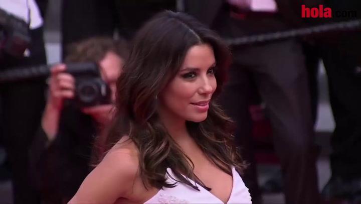 Fin de semana de lluvia de estrellas en Cannes