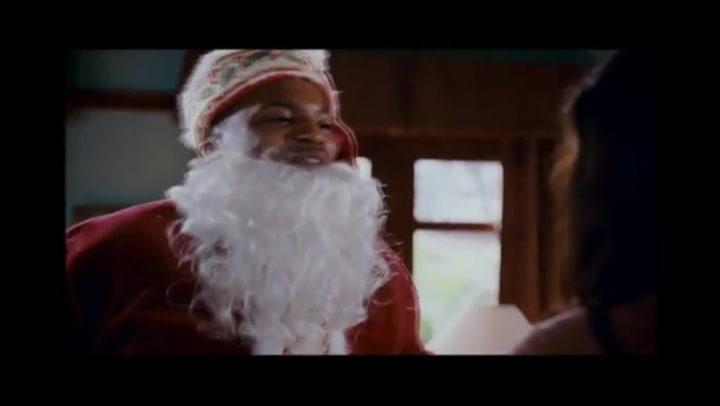 This Christmas - Clip No. 1