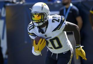Sports Betting Spotlight: NFL Week 4