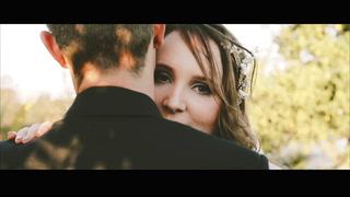 Joshua + Natalie | George, South Africa | bygracealone