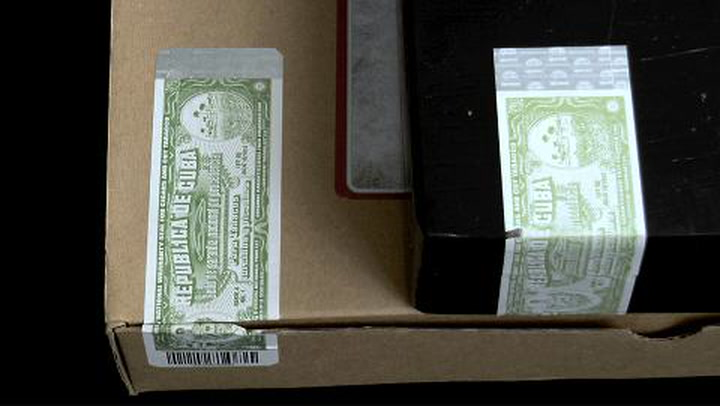 Counterfeit Cuban Cigars Part I: How to Tell a Fake from the Real Deal