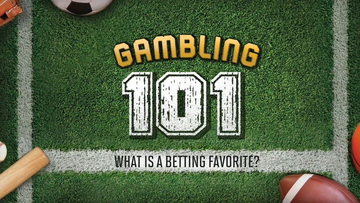 Sports betting 101 football positions build a cryptocurrency mining rig