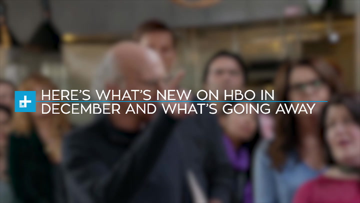 here u0027s what u0027s new on hbo in december 2017 and what u0027s leaving
