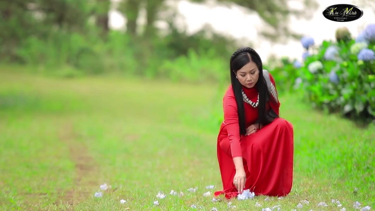 Duyên Phận 2 (Phim Ca Nhạc) - Dương Hồng Loan - Music Video - Mv Hd