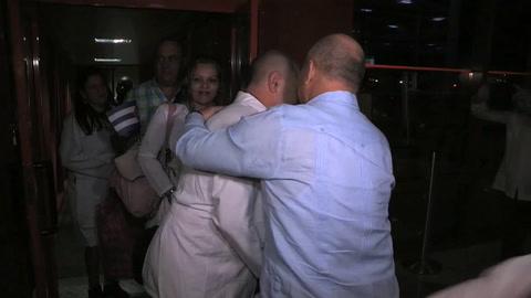 ¿Por qué los médicos cubanos son los más apetecidos en el mundo?