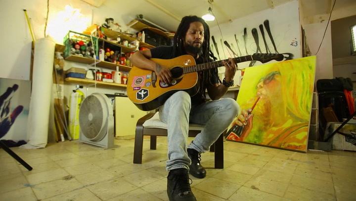 Bahamas: Funky Nassau