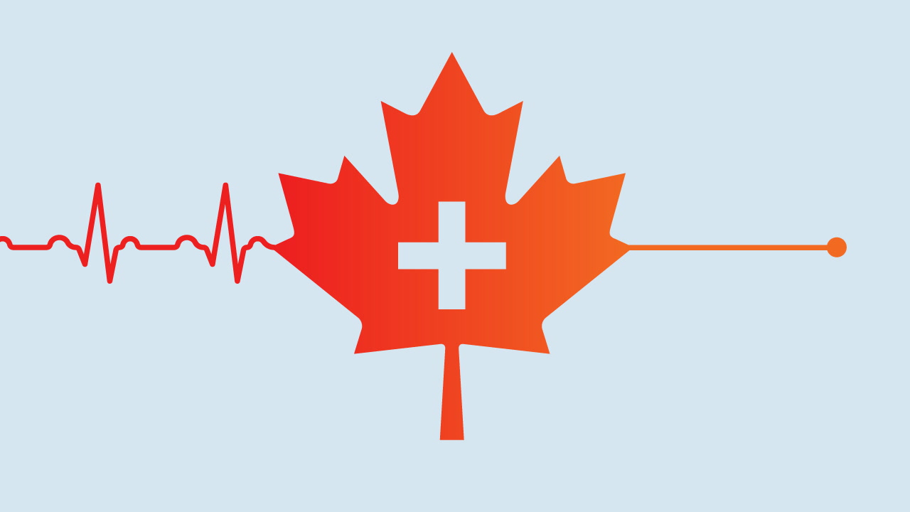 The Truth About Canadian Healthcare