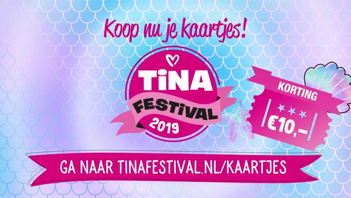 Tina Festival