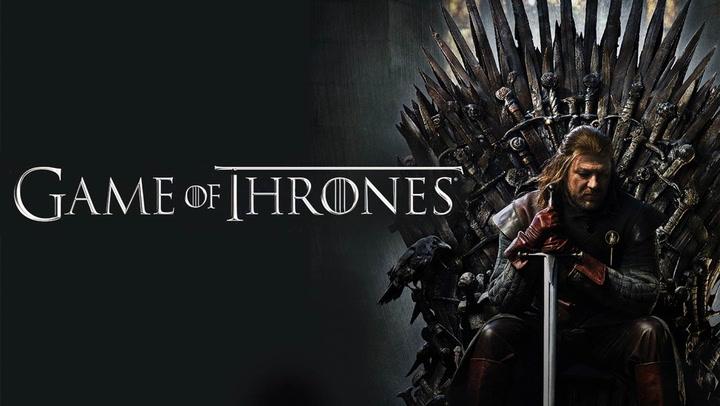 Season 1 | Game of Thrones Wiki | Fandom