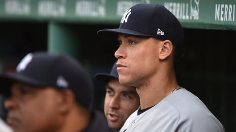 Should Yankees actually be sellers at the trade deadline?
