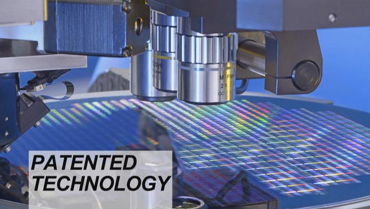 Eurocontrol Measurement Technologies For Innovative Markets