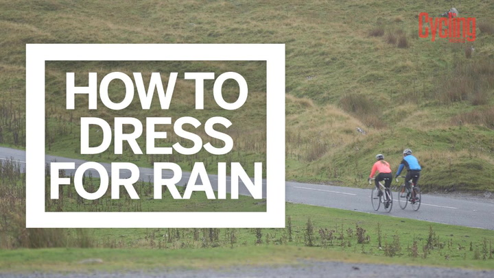 d507a2d688d 11 tips for cycling in the rain - Cycling Weekly