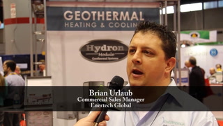Multifamily owners turning to geothermal for new construction and retrofits