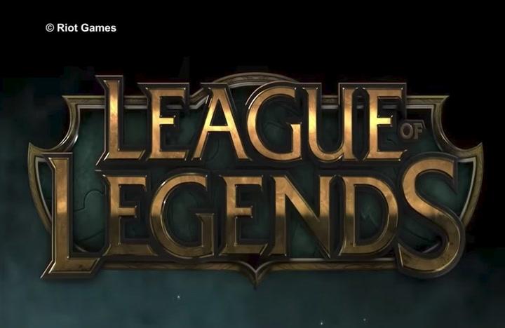 Netflix League of Legends anime series casts Hailee Steinfeld