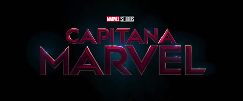 Marvel estrena la película de Capitana Marvel