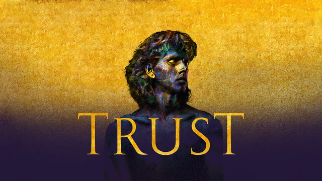 Trust GAİN'de