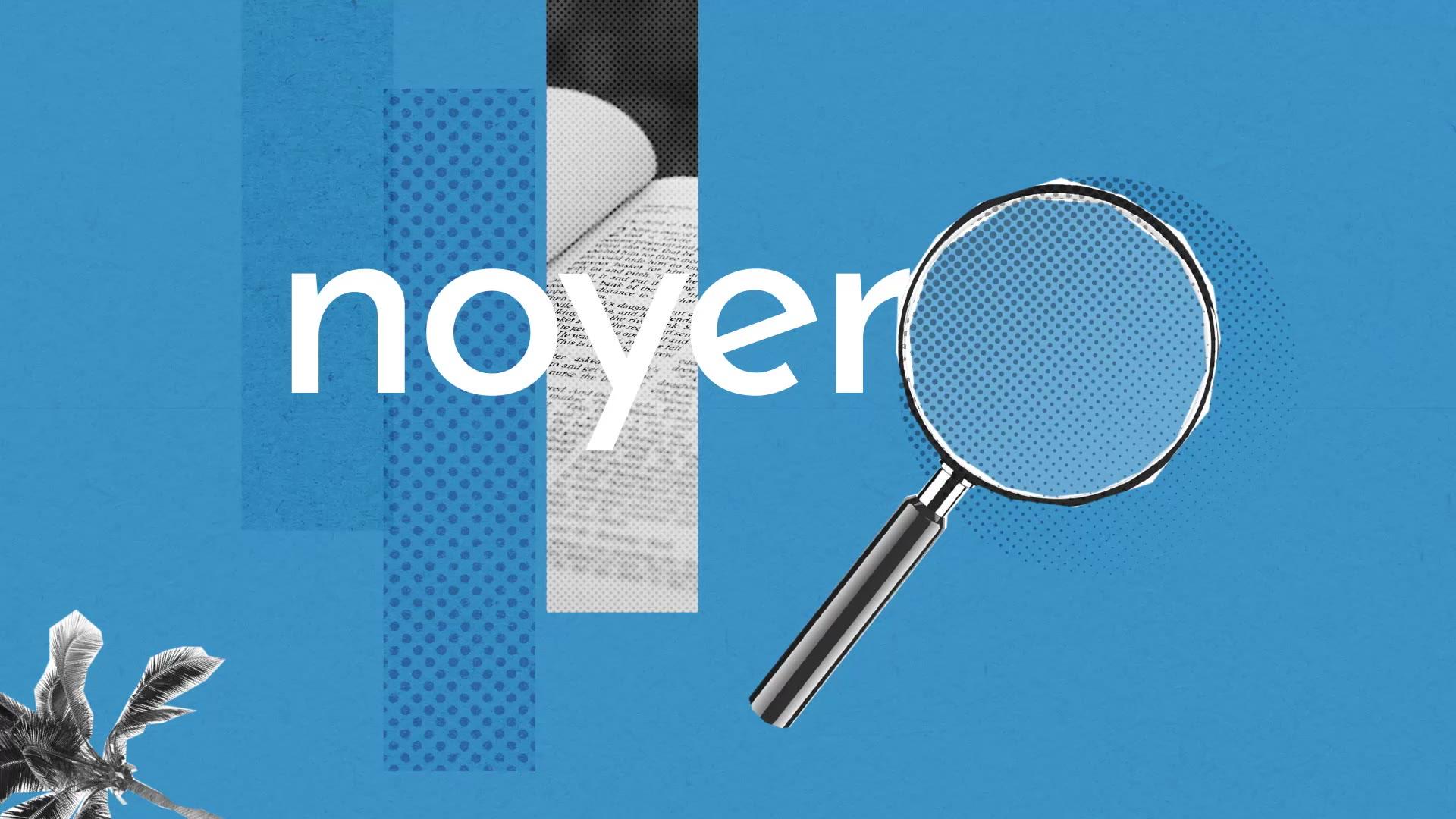 Noyer Definition Du Verbe Simple Et Facile Du Dictionnaire