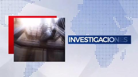 Noticiero La Prensa Televisión 18-9-2019