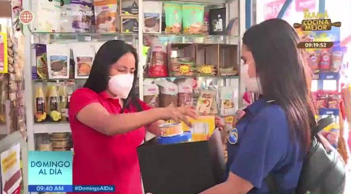 Bodegas salen adelante pese a la pandemia
