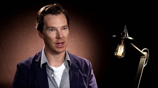 Making of: Edison (Blu-ray / DVD)