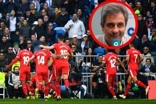 Así narraron en España el gol del Girona en el que Choco Lozano fue determinante