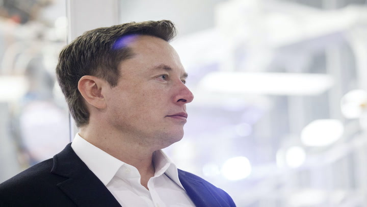 Bitcoin Jumps After Michael Saylor and Elon Musk Say They're Spearheading a 'Green Mining' Initiative