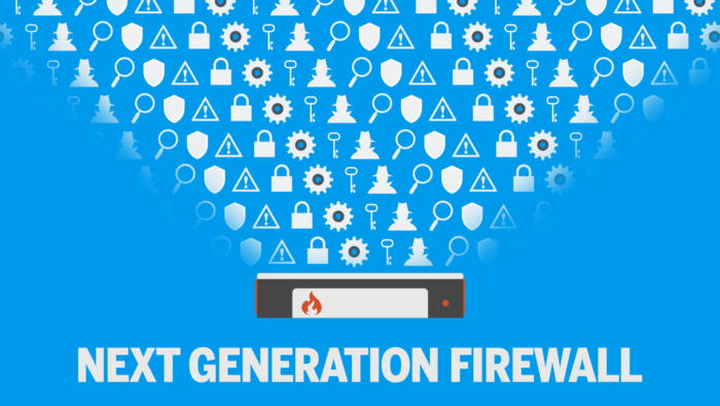 Top 5 best practices for firewall administrators | Network World