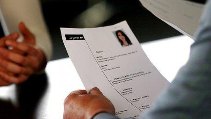 Karriere: Hvordan skrive en super CV