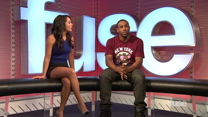 """Shows: Top 20: Stephen """"tWitch"""" Boss Webclip 1"""