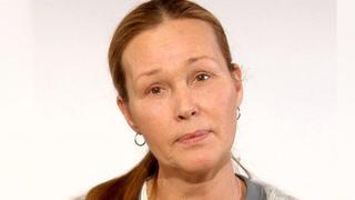 Dorthe Skappel med oppgjør mot falske reklamer
