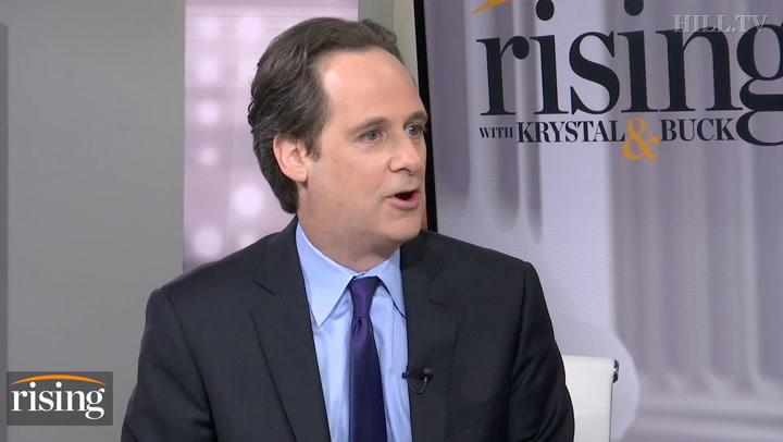 States face balancing act with marijuana tax rates, says analyst