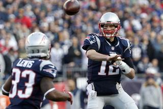 Sports Betting Spotlight: Super Bowl prop futures