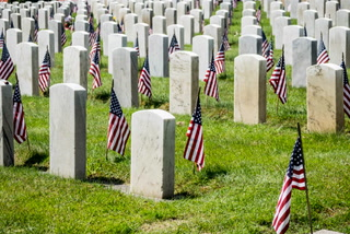 5 things you might not know about Memorial Day – Video