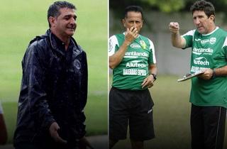 Jorge Pineda a Diego Vázquez:
