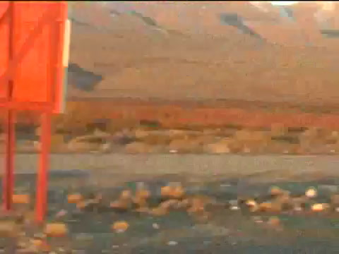 La familia de Maldonado presentó un video que podría ser clave para la causa
