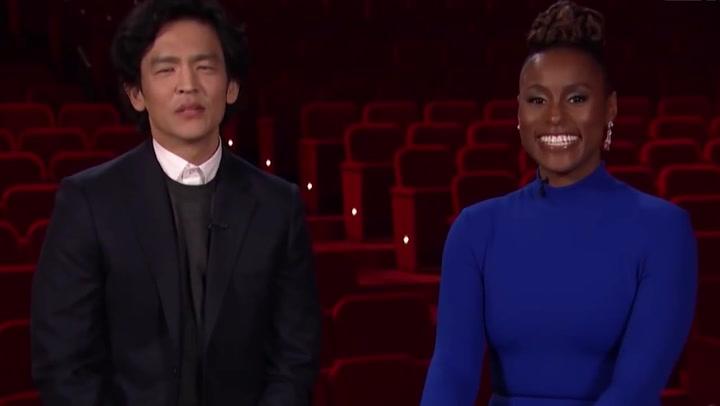 Las tres nominaciones españolas para los Premios Oscar 2020