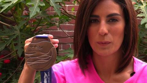 Paola Espinosa, una hacedora de milagros por encima del bien y el mal