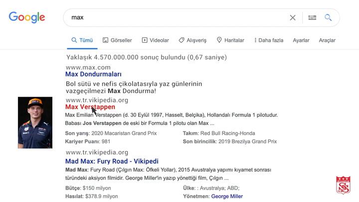 Max Gradel Sivasspor'da!