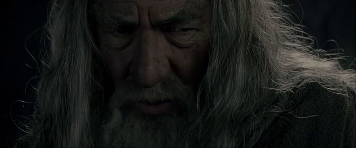 Legacy Trailer