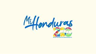 San Lorenzo, la perla que resplandece y brilla en Honduras